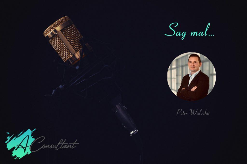 Sag mal_Peter_Walocha
